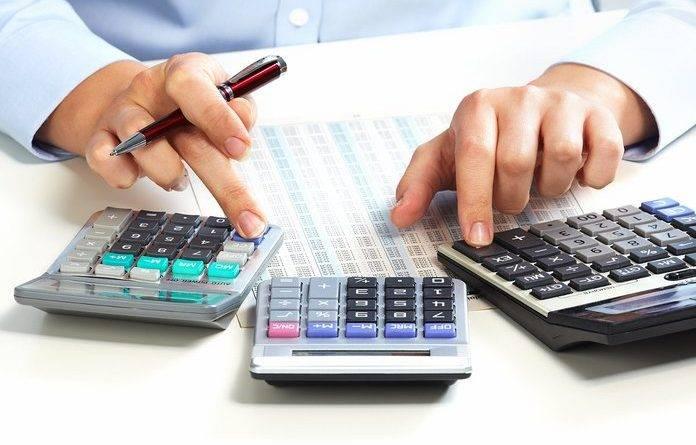 Налоги на земельный участок для пенсионеров