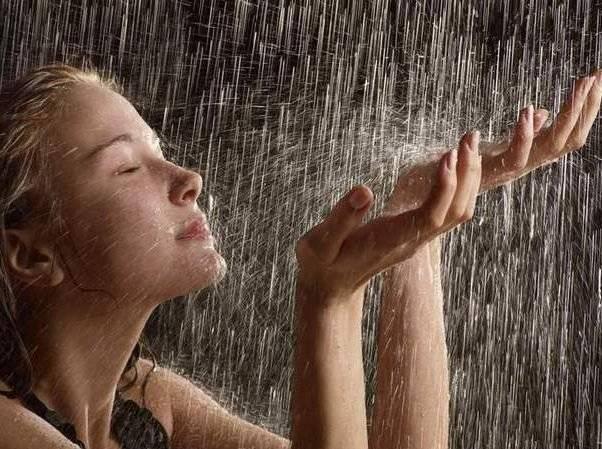 Можно ли пить дождевую воду с крыши