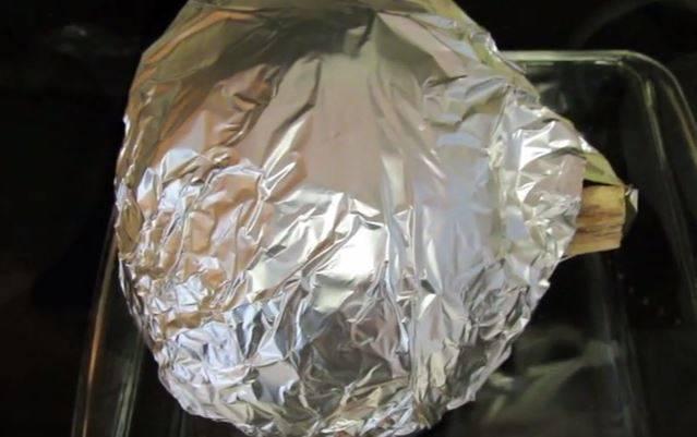 Тыква в горшочках рецепты с фото