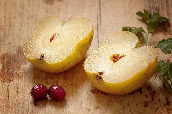 Как сделать моченые яблоки в домашних условиях