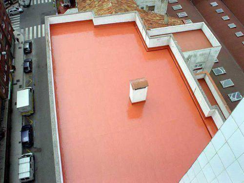 Самый дешевый материал для кровли крыши