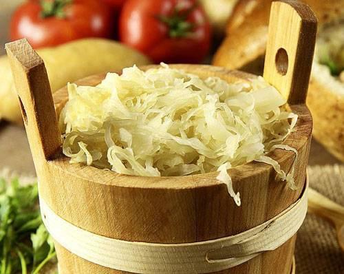Что делать если пересолила рис