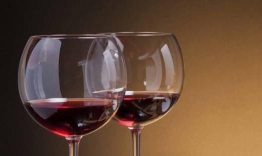 Делаем виноградное вино в домашних условиях