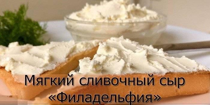 Как сварить сыр дома