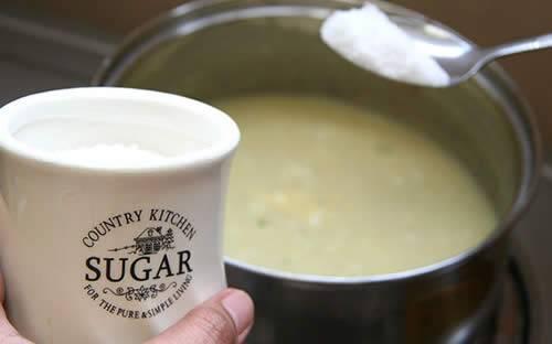 Как убрать соль с супа — pic 5