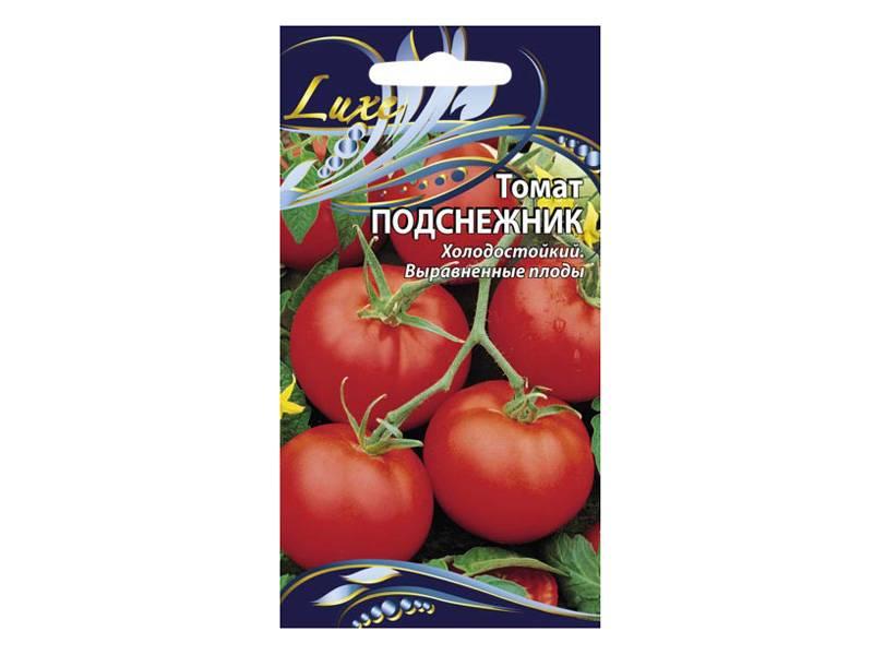 Надежда бережнова томаты