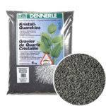 Песок для растений