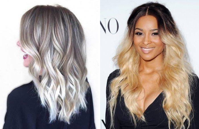 blond-s-temnymi-kornyami-trend-sezona1
