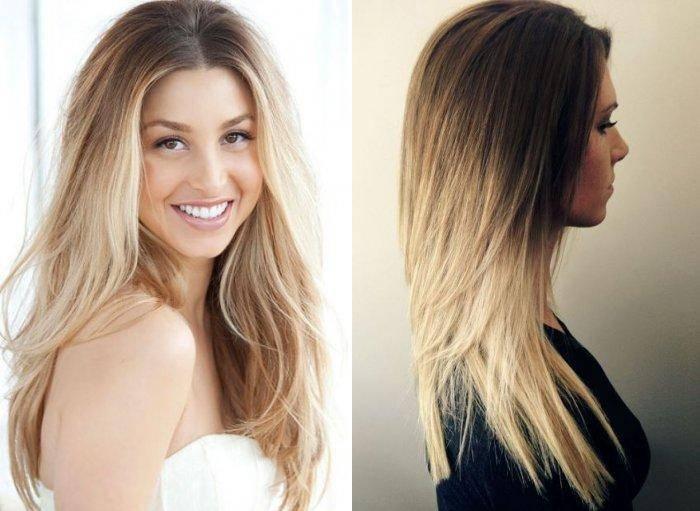 blond-s-temnymi-kornyami-trend-sezona2