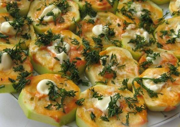 Вторые блюда для похудения рецепты с фото