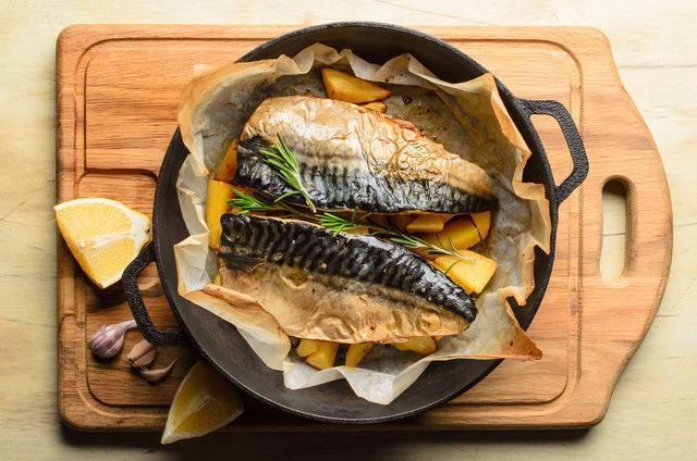 Как быстро приготовить обед из простых продуктов