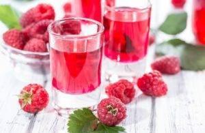 Вкусные настойки на спирту лучшие рецепты