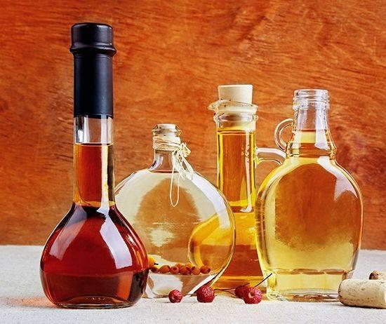 Приготовление напитков из спирта в домашних условиях