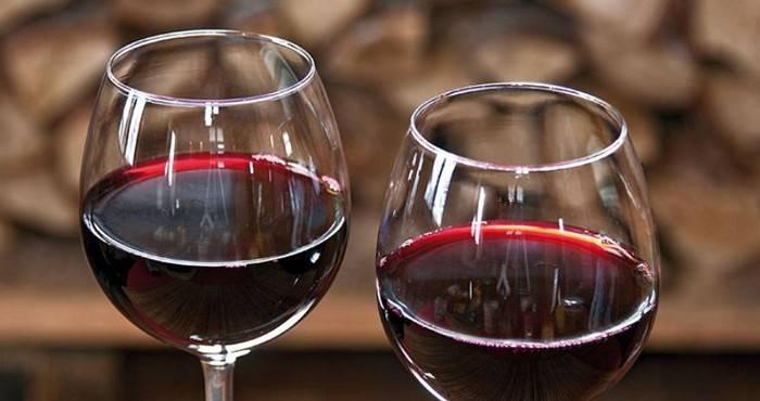 Изготовление вина из варенья в домашних условиях