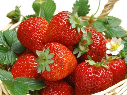 Food_Berries_and_fruits_and_nuts_Ripe_strawberries_022635_29