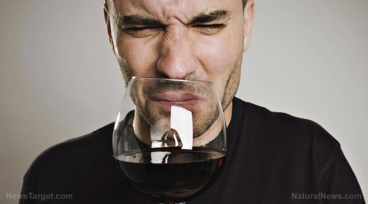 Подкормка для винных дрожжей