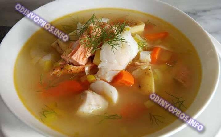 Пересолил суп как убрать соль