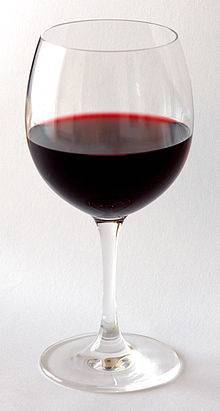 Сколько градусов в домашнем вине из винограда