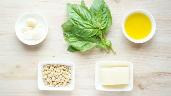 Готовим диетические блюда для похудения