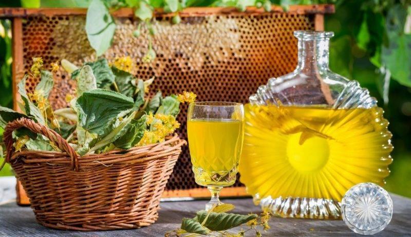 Как делать медовуху из меда рецепт