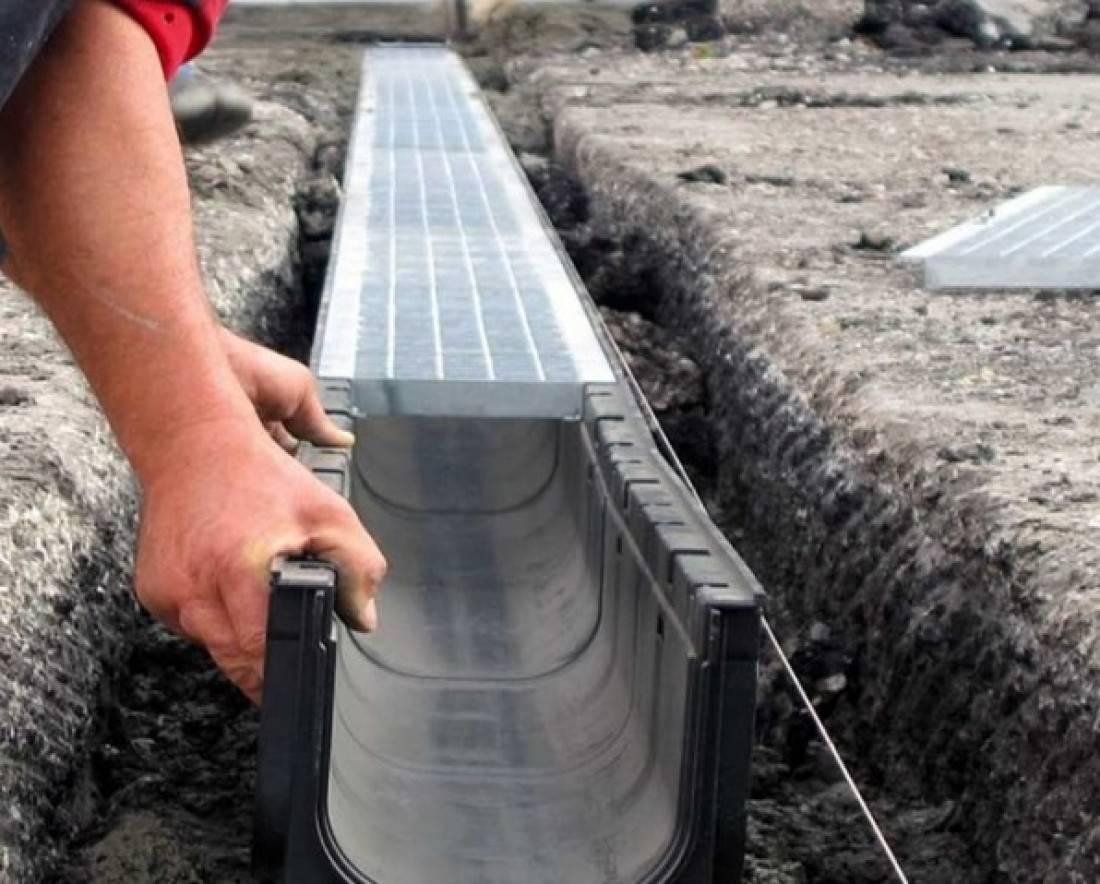 Как убрать воду из подвала дома