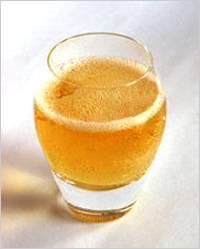 Рецепт медовухи из забродившего меда
