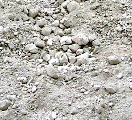 Кислотность и щелочность почв
