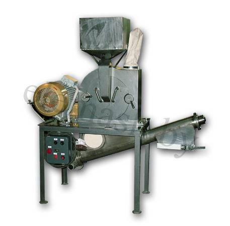 Изготовление цемента в домашних условиях