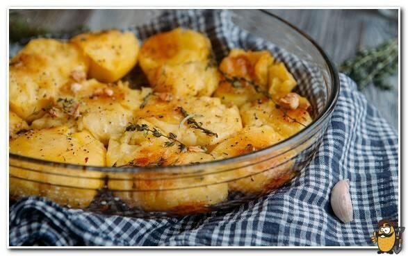 Фитофтороз картофеля меры борьбы