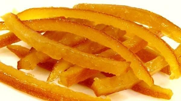 Апельсиновые корки польза и вред заваривание