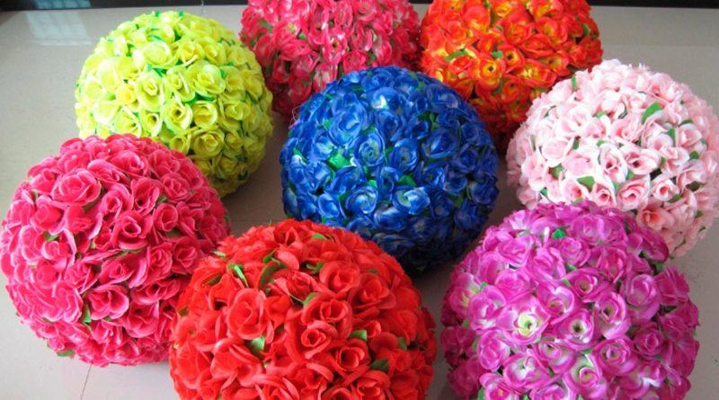 Цветы для кухни по фен шуй