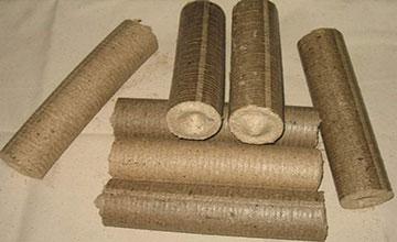 Что можно сделать из отходов древесины