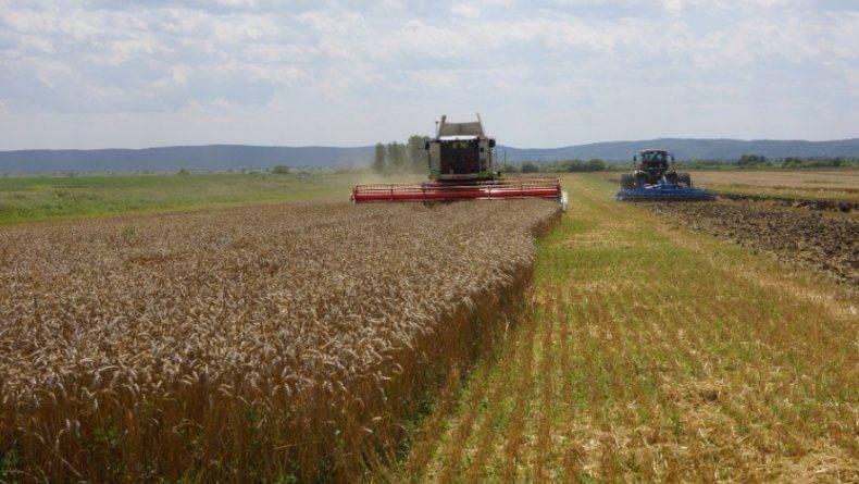 Нормы внесения минеральных удобрений под зерновые