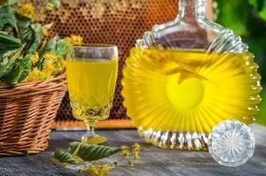 Классический рецепт медовухи