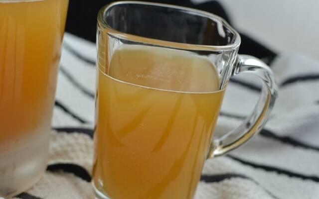 Как делать березовый сок