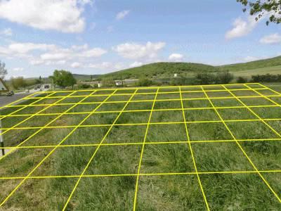 Как правильно сделать межевание земельного участка