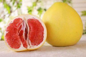 Вкусные диетические блюда низкокалорийные рецепты