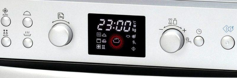 Правила пользования микроволновой печью